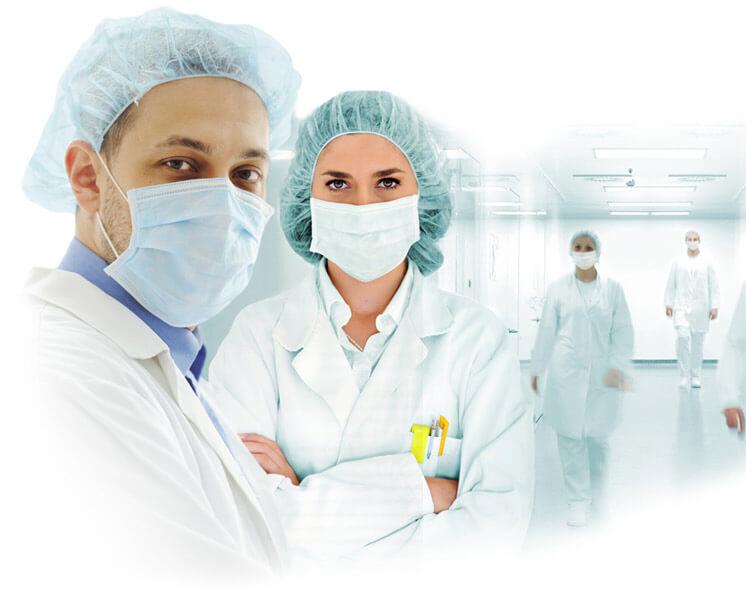 Alta Laboratories Ltd – High Quality Salicylates